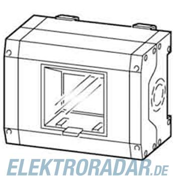 Siemens Gerätekasten BVP:034290