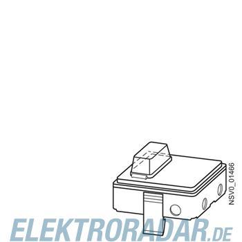 Siemens Abgangskasten BVP:203247