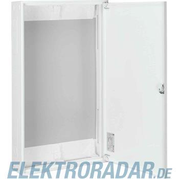 Eaton Leergehäuse ZSD-G57/31/160