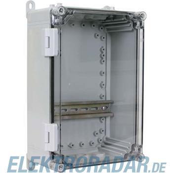 Dehn+Söhne Isolierstoffgehäuse IGA 10 V2 IP54