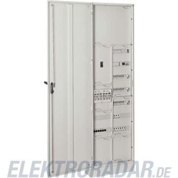 Siemens Standverteiler 8GK1332-8KK52