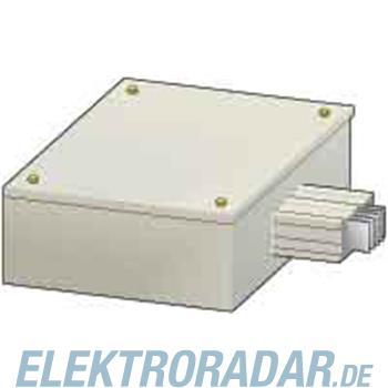 Siemens Endeinspeisung BD2A-400-EE-KR