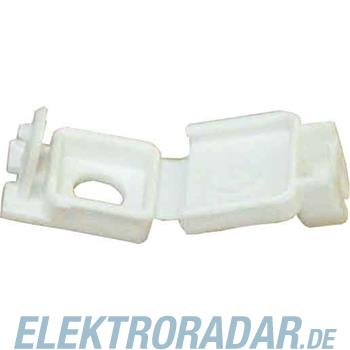 Eaton LS/SI-Plombierhaube ZSD-H/P/SI/KLP