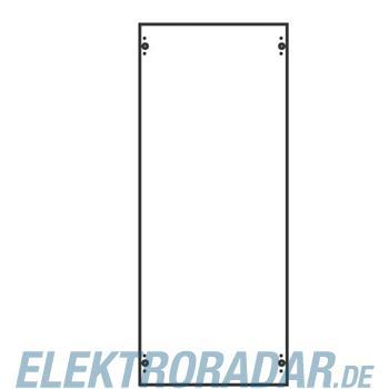 Striebel&John Berührungsschutz-Modul MB119