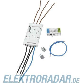 Eaton Anschlusskassette ZSD-Z2/4/SHS