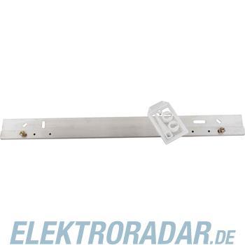 Eaton Montageschiene ZSD-MON/SN/B2