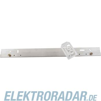 Eaton Montageschiene ZSD-MON/SN/B4
