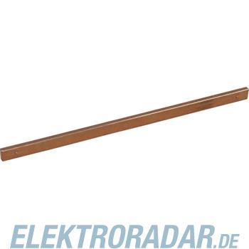 Eaton Cu-Schiene ZSDSA12x5/CU/1P/B2/2