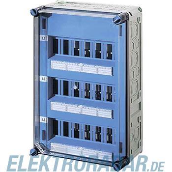 Hensel PV-Automatengehäuse Mi PV 1318