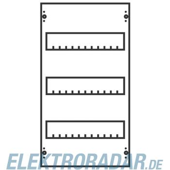 Striebel&John Reiheneinbaugerätemodul MBG103