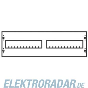 Striebel&John Reiheneinbaugerätemodul MBG201
