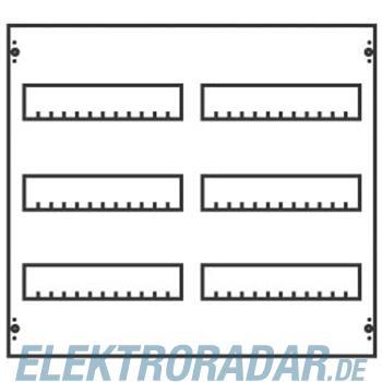 Striebel&John Reiheneinbaugerätemodul MBG203