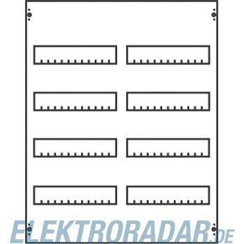 Striebel&John Reiheneinbaugerätemodul MBG204