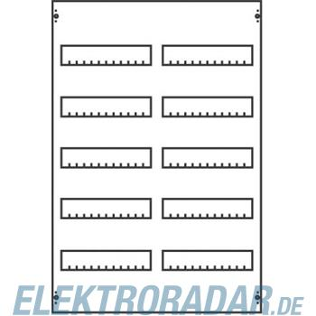Striebel&John Reiheneinbaugerätemodul MBG205