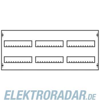 Striebel&John Reiheneinbaugerätemodul MBG302