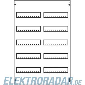 Striebel&John Reiheneinbaugerätemodul MBG425
