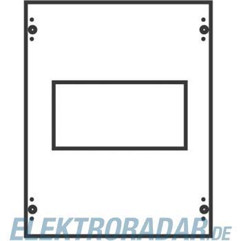 Striebel&John SH Schalter-Modul MBH150