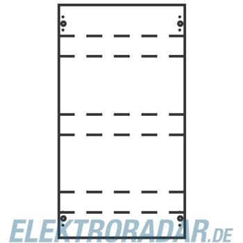 Striebel&John Reihenklemmen-Modul MBK108