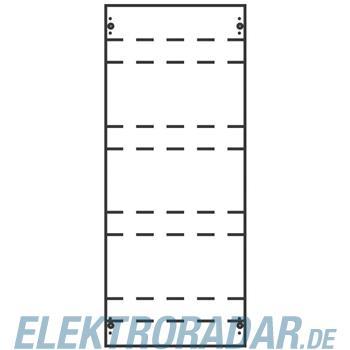 Striebel&John Reihenklemmen-Modul MBK109