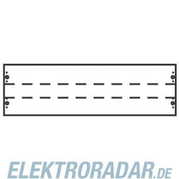 Striebel&John Reihenklemmen-Modul MBK206