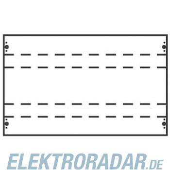 Striebel&John Reihenklemmen-Modul MBK207