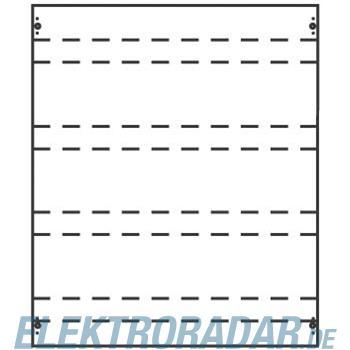 Striebel&John Reihenklemmen-Modul MBK209