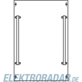 Striebel&John NH-Lasttrennschalter-Modul MBL25