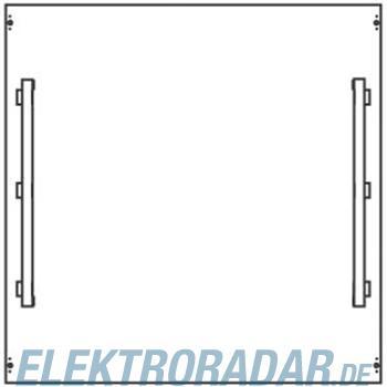 Striebel&John Sicherungslasttrennmodul MBL300