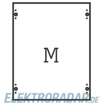 Striebel&John Montageplatten-Modul MBM112