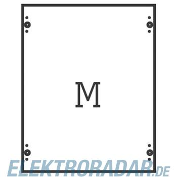 Striebel&John Montageplatten-Modul MBM112K