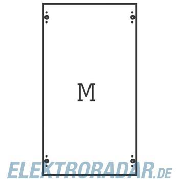 Striebel&John Montageplatten-Modul MBM113K