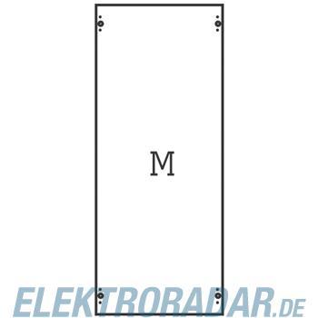 Striebel&John Montageplatten-Modul MBM114K