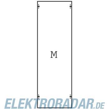 Striebel&John Montageplatten-Modul MBM115