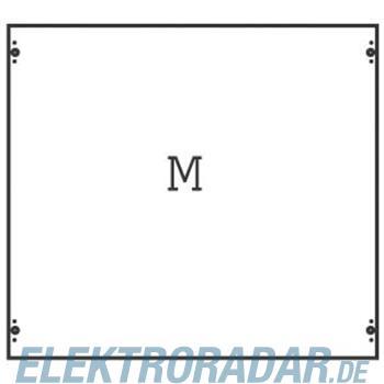 Striebel&John Montageplatten-Modul MBM213