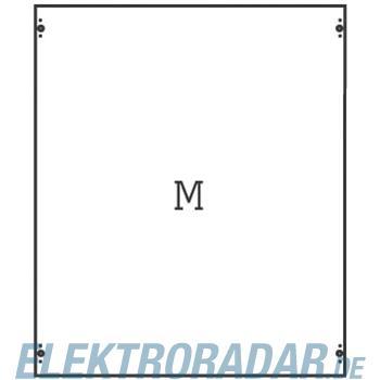 Striebel&John Montageplatten-Modul MBM214