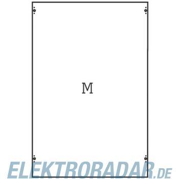 Striebel&John Montageplatten-Modul MBM215
