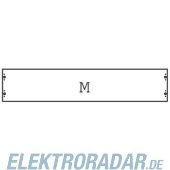Striebel&John Montageplatten-Modul MBM311