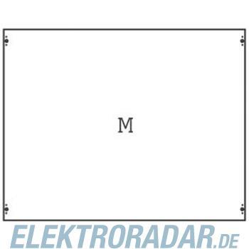 Striebel&John Montageplatten-Modul MBM314