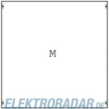 Striebel&John Montageplatten-Modul MBM315