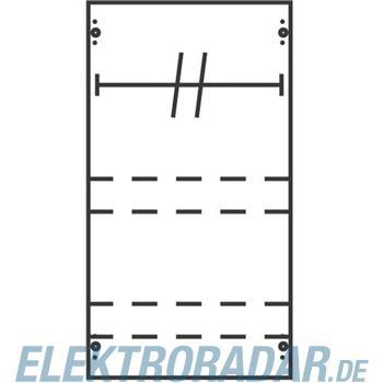 Striebel&John N/PE-Schienen-Modul MBN163