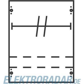 Striebel&John N/PE-Schienen-Modul MBN174