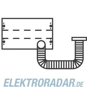Striebel&John Leitungs-Verbinder-Modul MBV180