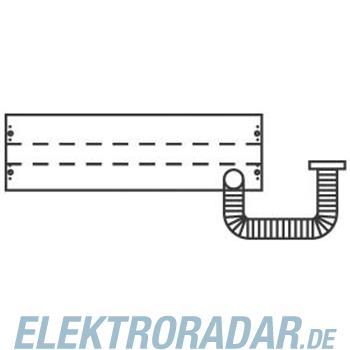 Striebel&John Leitungs-Verbinder-Modul MBV281