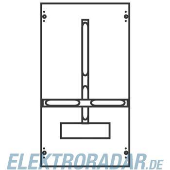 Striebel&John Zählerplatten-Modul MBZ160