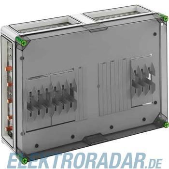 Spelsberg Reiterlasttrennergehäuse GSS 5035-250 Plus