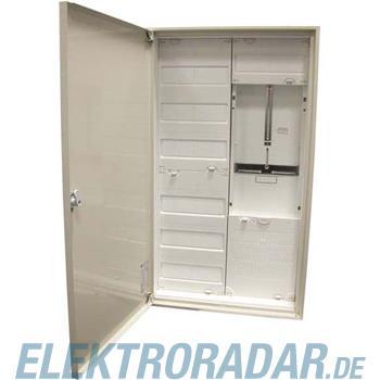 Eaton Zählerfeld ZSD-T17A1349
