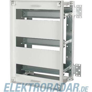 Eaton Automaten-Einbaueinheit AE3-1F-45