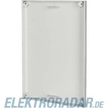 Eaton Geräteabdeckung Z-IVS-GAZ/1F