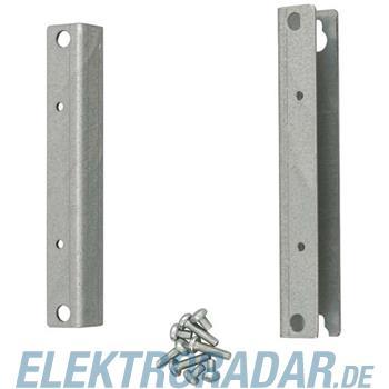 Eaton Tragplattensatz Z-IVS-TPSET/3P