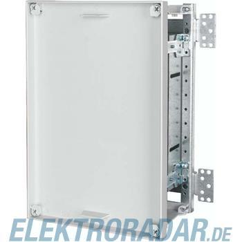 Eaton Montageplatten-Einbaueinh. MPE3-1F-V-IVS